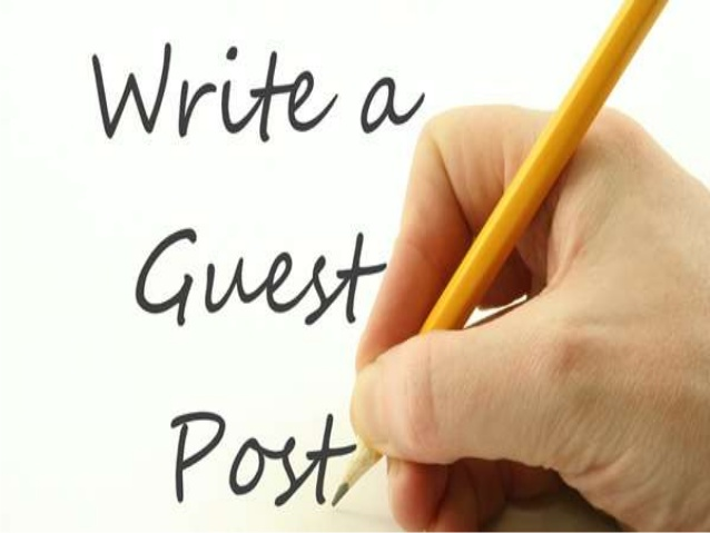怎样写好文章的内容、提供搜索引擎优化