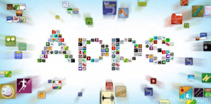 App推广的方法