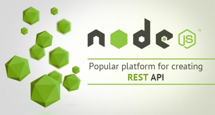 node.js 简介
