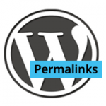 How-to-Make-SEO-Friendly-URL-Structure-for-WordPress