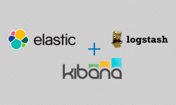 .NET 结合ELK+log4net实现集中式日志解决方案