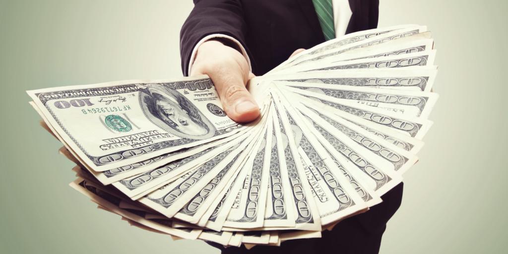 forex-money.jpg