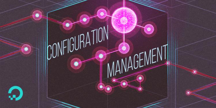SignalR 服务器系统配置要求