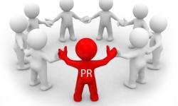 草根站长:谈一谈网站PR值的真正价值所在
