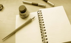 怎样打造个人成功博客教程讲解(一):建站思路与上线