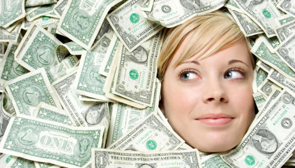 make-money-image