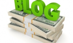 博客赚钱的方法,如何实现利用博客实现致富之路