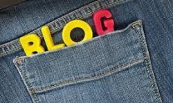 博客推广技巧,迅速提升博客的访问量