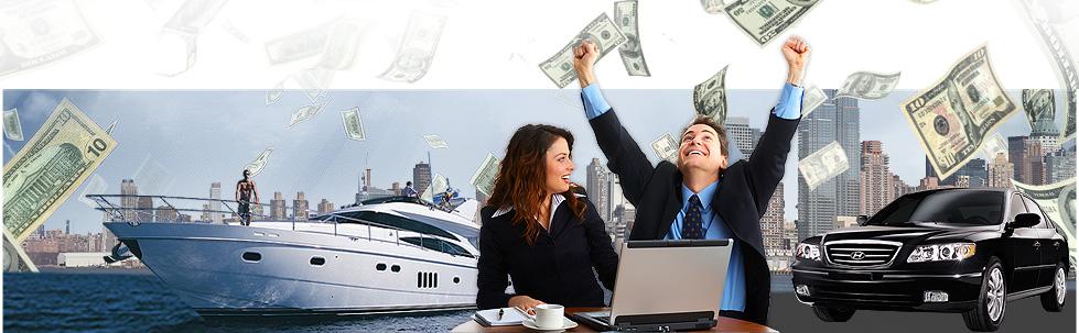 揭秘那些女性站是如何月赚几百万的攻略,实现网上赚钱