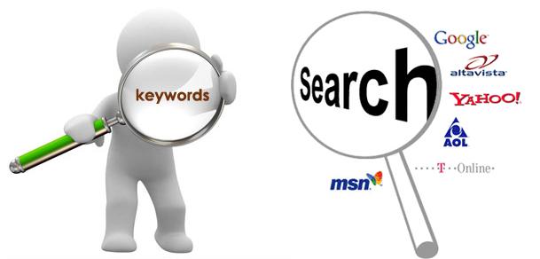 网站关键字SEO如何优化、避免关键字过度重复、怎样把握关键字出现的频率