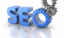 如何推广网站,做好SEO优化