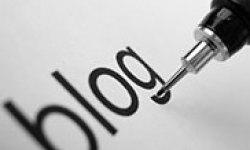 草根站长应该怎样写博客,吸引读者达到赚钱目的(内容篇)