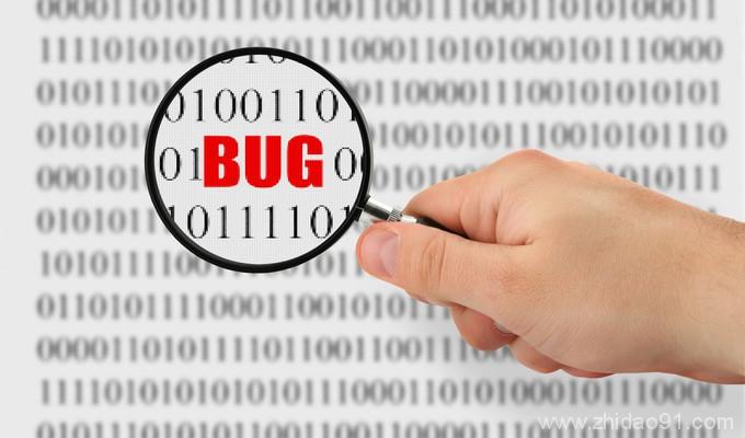 麻省理工学院开发出自动修复 Bug 的系统,你相信吗?