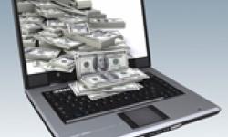 互联网创业技巧-5个你必须知道网上赚钱的技巧