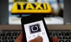 内部资料证明Uber是一个赔钱的主儿
