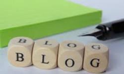 怎样写好博客提高网站访问流量
