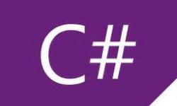 C#6.0的新语法
