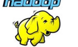 大数据HadDoop入门