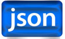 JSON与OC互相转换