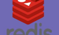 在 Redis 上实现的分布式锁
