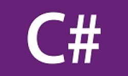 C#/.NET linq groupby 多个字段