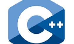 关于 C++11的5个实用特性