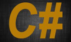 C#新语法Async和Await