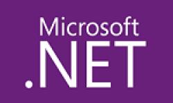 ASP.NET Session实用使用总结