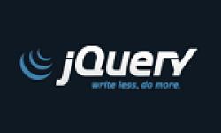 jquery实现网页文件上传(支持多文件上传)