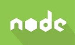 node.js 简介 — 年轻而又强大的服务器端语言